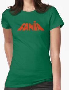 FANIA RECORDS T-Shirt