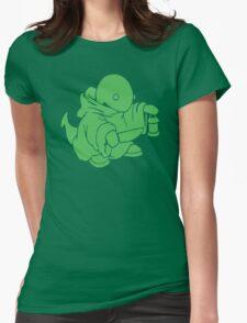 Final Fantasy Tonborry T-Shirt