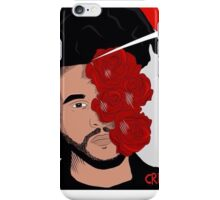 Rose Abel  iPhone Case/Skin