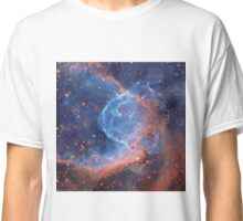 THOR'S HELMET Classic T-Shirt