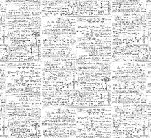 Physics 1.0 by 3CHON