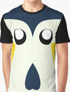 Gunter Adventure Time Graphic T-Shirt