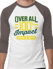 Overall Impact T-Shirt