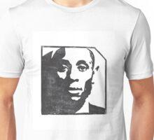Yasiin Unisex T-Shirt