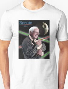Bernie Wars T-Shirt