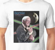 Bernie Wars Unisex T-Shirt