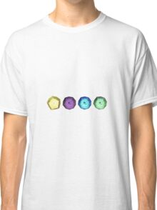 Just the Candy(Engrams) Classic T-Shirt