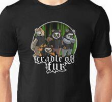Cradle of Fur Unisex T-Shirt
