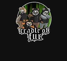 Cradle of Fur Unisex T-Shirt
