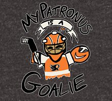 My Patronus is a Goalie (PHI Edition) Unisex T-Shirt