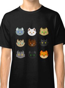 Thunderclan Classic T-Shirt