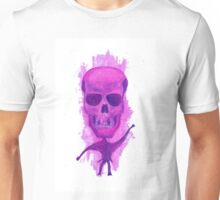 I'm Not Here [Freak] #3 Unisex T-Shirt