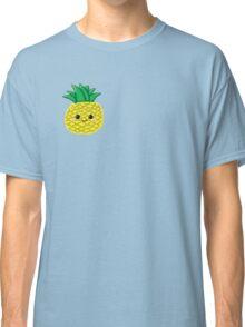 Cute Pineapple Classic T-Shirt