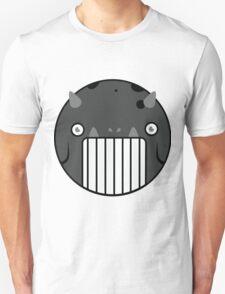 Gooble T-Shirt
