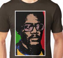 Walter Rodney Unisex T-Shirt