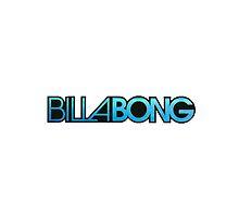 Billabong by cassiepdesigns