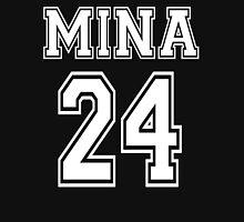 Myoui Mina, #24 Unisex T-Shirt