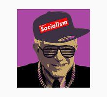 Bernie = Yung Political Genius Unisex T-Shirt
