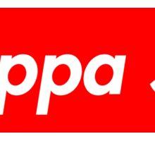Kappa Sig Sticker