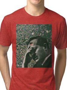 Tapage Tri-blend T-Shirt