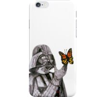 """""""There is Still Good in Him"""" iPhone Case/Skin"""