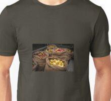 Cider Apples  Unisex T-Shirt