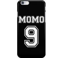 Hirai Momo, #9 iPhone Case/Skin