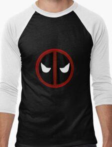 Skullpoop 2.12 T-Shirt