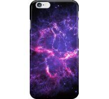 PIA17563 iPhone Case/Skin