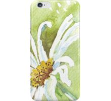 Affirmation for PEACE iPhone Case/Skin