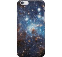 LH_95 iPhone Case/Skin