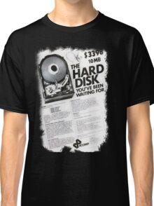 10 megabytes Classic T-Shirt