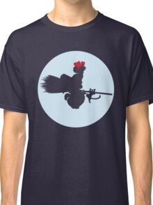 Kiki Classic T-Shirt