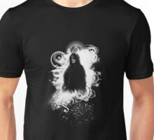 Out of the Books - The wellknown Magican Unisex T-Shirt