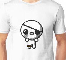 Cain - The Binding of Isaac Unisex T-Shirt