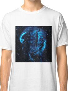 CYGNUS LOOP Classic T-Shirt