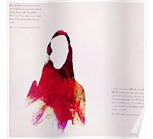 Mean girls • Lolita malgré moi - 7 Poster