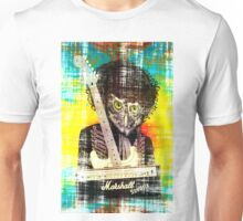 my name is JIMI Unisex T-Shirt