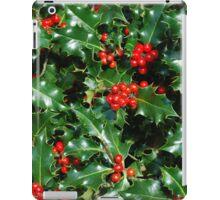 HOLLY 2 iPad Case/Skin