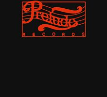 PRELUDE RECORDS T-Shirt