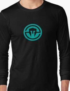 Inmortals Team Collection (e-sports) T-Shirt