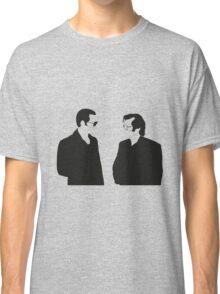 Donnie Brasco Classic T-Shirt