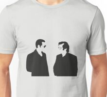 Donnie Brasco Unisex T-Shirt