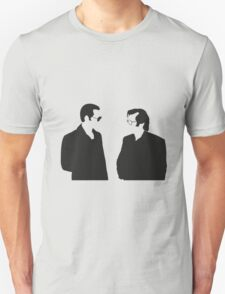 Donnie Brasco T-Shirt