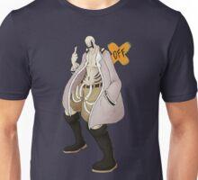Dedan Unisex T-Shirt