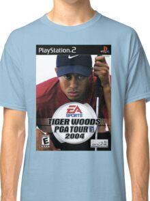 PGA tour 2004 Classic T-Shirt