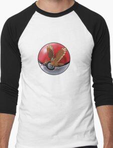 Fearow pokeball - pokemon T-Shirt