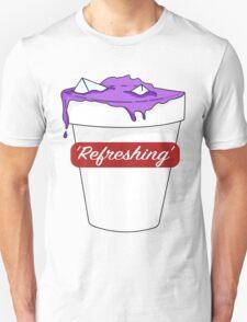 its very....'refreshing' T-Shirt