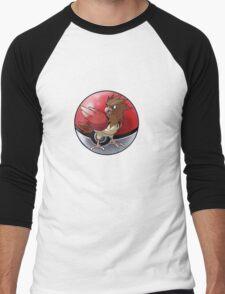 Spearow pokeball - pokemon T-Shirt