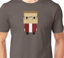 The Creator (TFtruefrost) Unisex T-Shirt